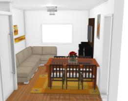 Sala Modo 2