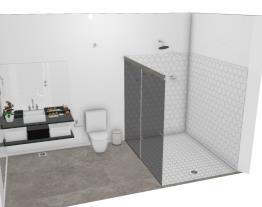 Meu banheiro_GAC