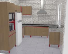 cozinha edmilson