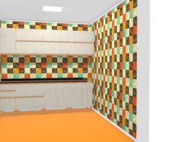 cozinha welida 2