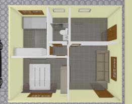 casa nova 02