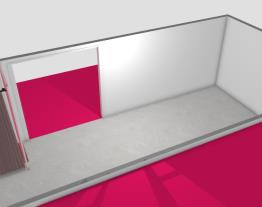 Meu projeto no Mooble pink