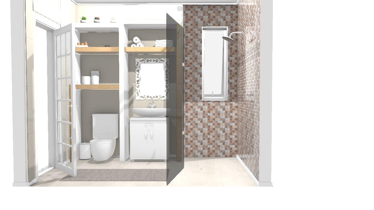 banheiro_completo