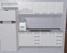 Cozinha_Aguanambi_Aco