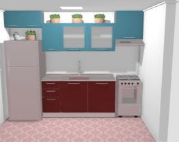 Meu projeto CasaMob oficial rosa