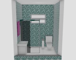 banheiro chicomsb
