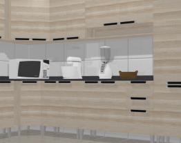 Cozinha Lia