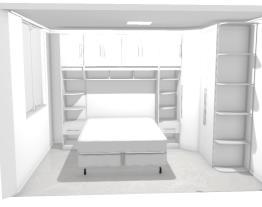 Novo projeto quarto2