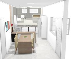 cozinha cris2