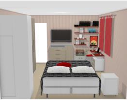 Kilys Room