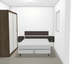 quarto paULO