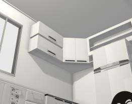 Cozinha v3