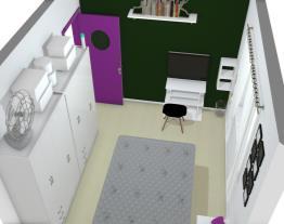 quarto Dany 2.0