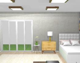 projeto de projeto de quarto