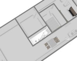 Casa Cleide Nova