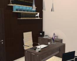 escritorio tiradentes