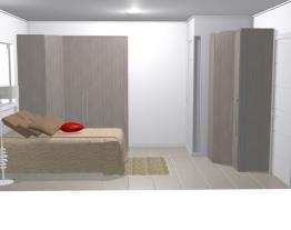 projeto marta quarto