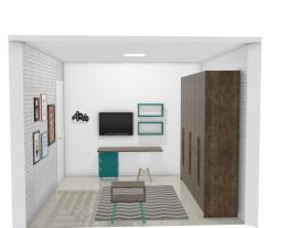 quarto ray