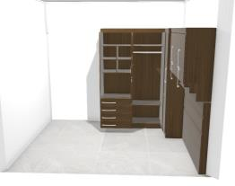 Meu projeto Luciane jessica tamarana