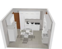 cozinha jaqueline modelo 2