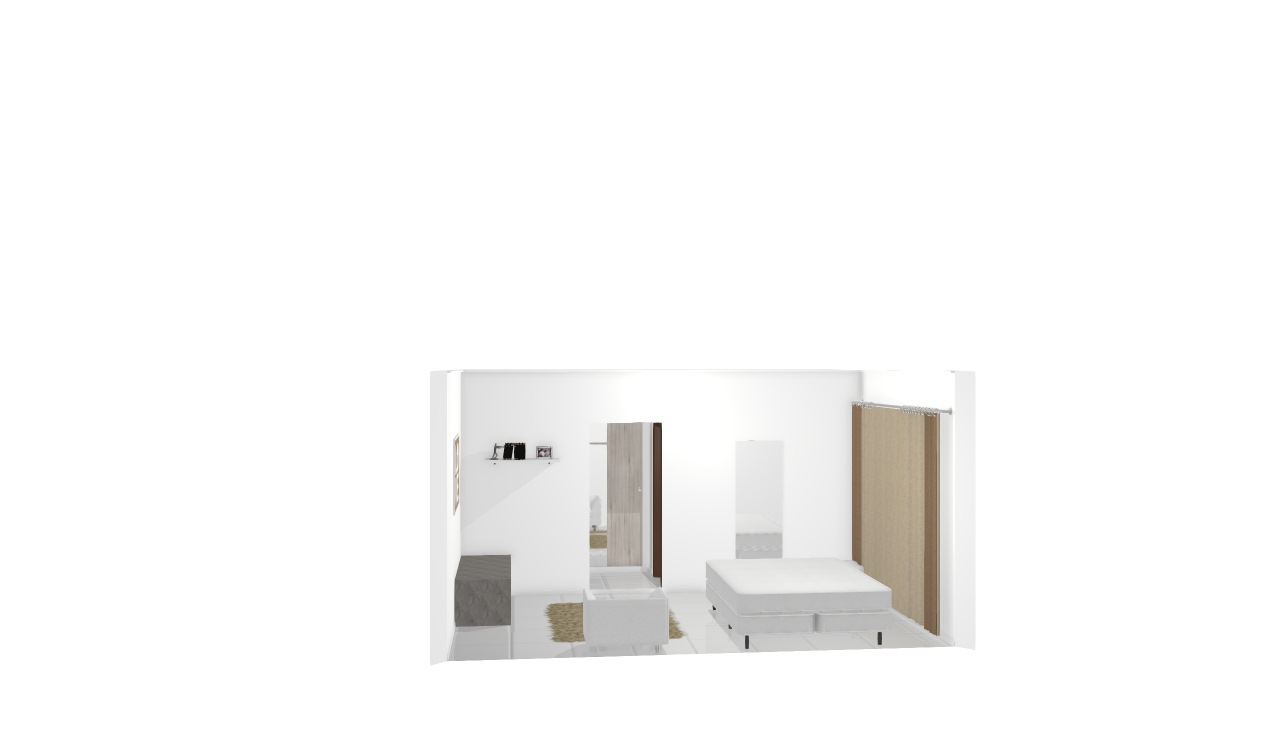 quarto marinozzi
