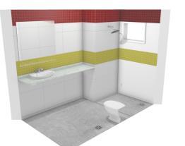 Banheiro3::