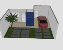 garagens palmeira
