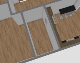 casinha 1