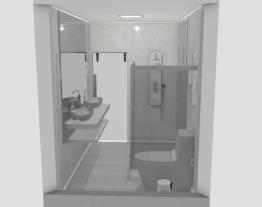 banheiro de visita 2