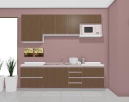 Cozinha André