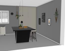 Meu projeto Loja CasaMob