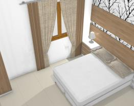 nicolas quarto 02