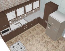 cozinha casamob