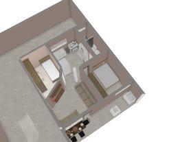 Casa N°2