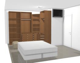 projeto closet 01