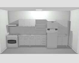 Meu projeto Bertolini - Valmor