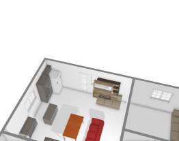 casa chacara 2