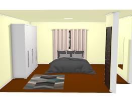 quarto samy