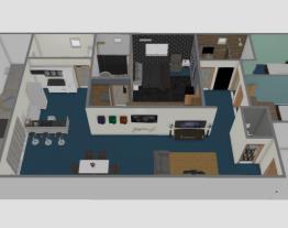 apartamento doce apartamento