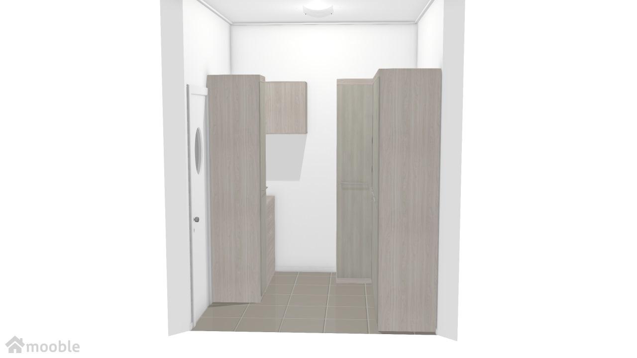closet Talita 2