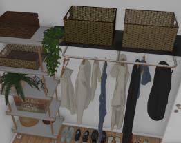 Meu projeto Henn