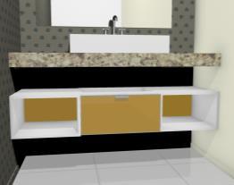 projeto banheiro fabio