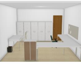 Meu projeto Politorno - Ateliê 5