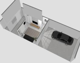casa 5x15