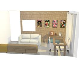 sala mrv modelo 1