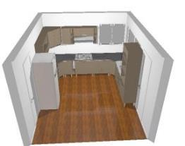 Everton - cozinha 9