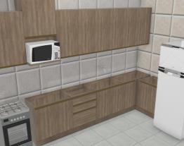 cozinha neusa