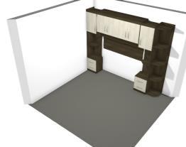 Meu projeto jorgina (3128-2252) belgica