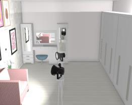 AP1-closet/studio