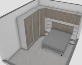 Meu projeto Robel 3x3
